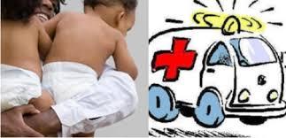 Fakta Mengejutkan tentang Popok bayi