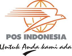 Cara Pemesanan pos indonesia