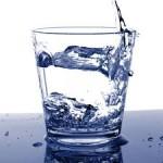 Air Putih…  Bolehkah Bagi balita di Bawah 6 Bulan ???