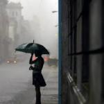 Sprei WaterProof Pelindung Kasur Saat Musim Hujan