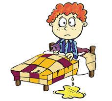 Tips mengatasi kebiasaan buruk, mengompol pada anak