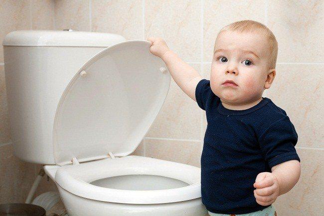 anak-anda-sudah-siap-diberikan-toilet-training